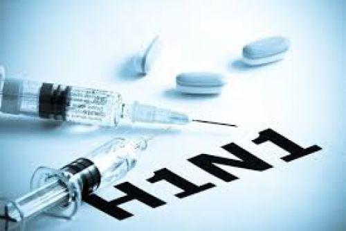 Município de Tupãssi atinge meta de vacinação contra a gripe