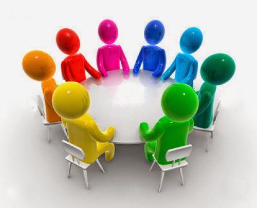 Conselho Municipal de Saúde realiza reunião ordinária