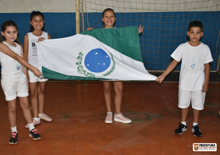 """""""Monteiro Lobato"""" realiza o 17º Jilobato"""