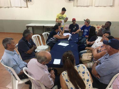 Autarquia realiza Pré-Conferência Municipal de Saúde