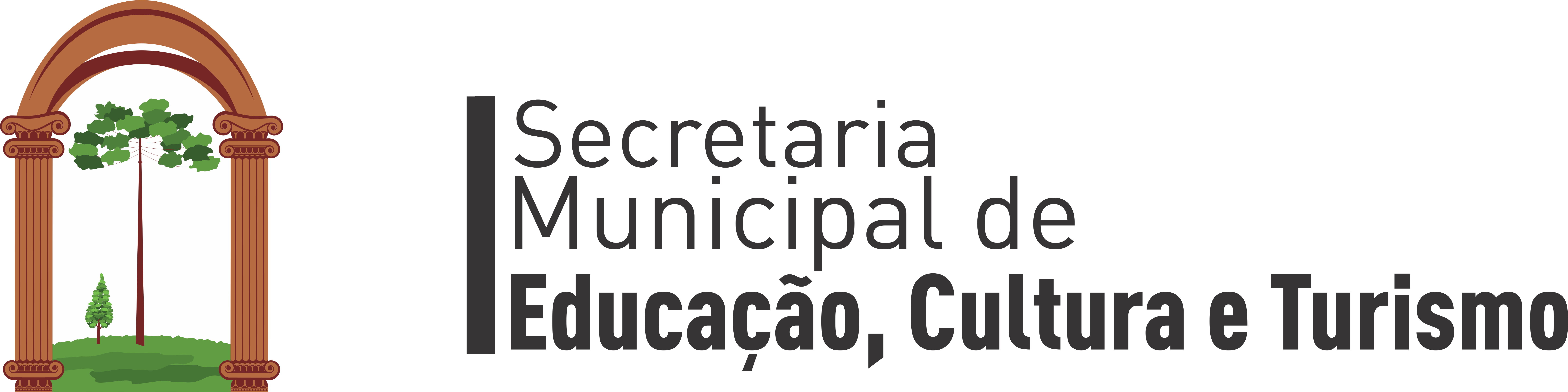 Secretaria da Educação - Prefeitura d São João do Triunfo