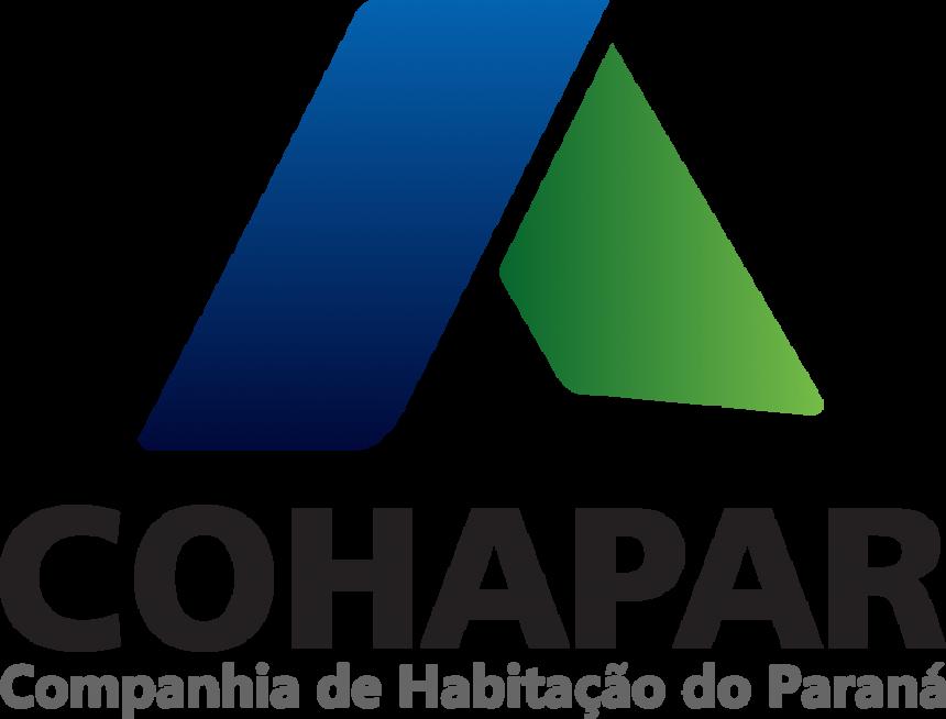 Cohapar lança novo cadastro online