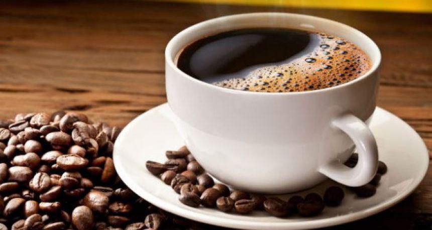 Cafeicultora de Ribeirão Claro passa na 1ª Fase do Concurso Florada Premiada