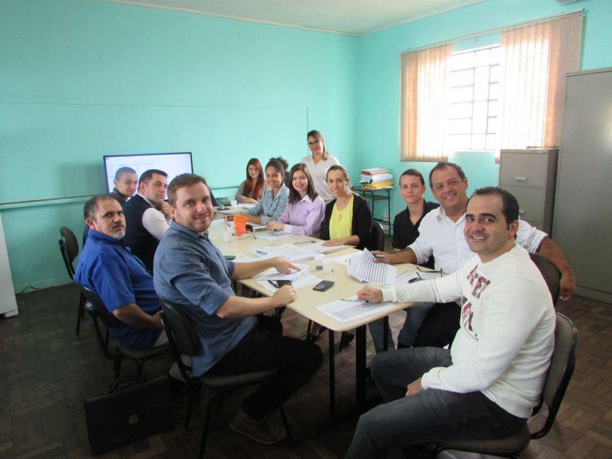 Prefeitura Municipal de Ribeirão Claro realiza Licitação para a Compra de Medicamentos