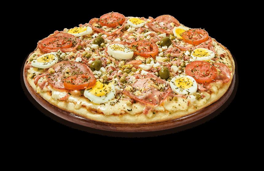 Restaurante e Pizzaria Ponto de Encontro