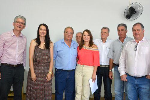 Reforma do Matadouro Municipal deve iniciar nas próximas semanas