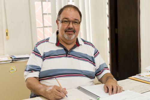 Saúde de Ribeirão Claro investiu em 2017 R$ 1,1 milhão a mais que me 2016