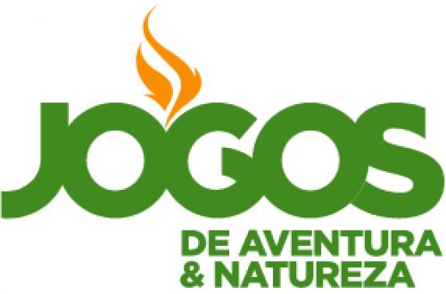 Jogos de Aventura e Natureza chegam dia 23 a Ribeirão Claro