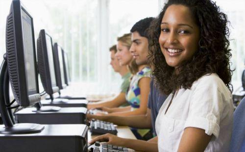 Prefeitura abre cursos de Operador de Computador e Assistente de Recursos Humanos