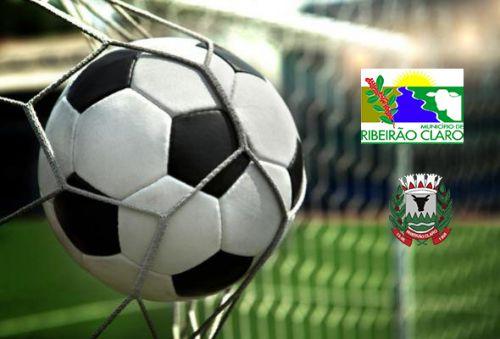 Abertas as incrições para o Campeonato Municipal de Futebol Suíço