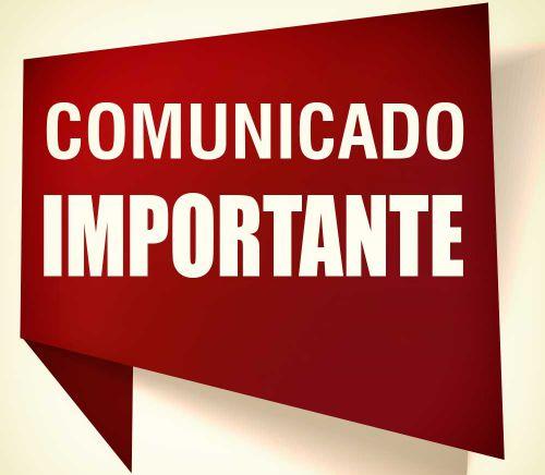 Prefeitura convoca responsáveis pelo laticínio para reunião no dia 14/02