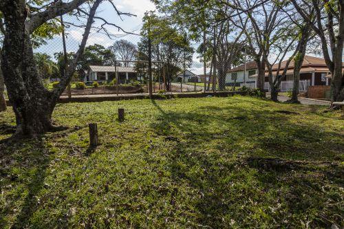Cinco novos bairros receberão Academias da Terceira Idade