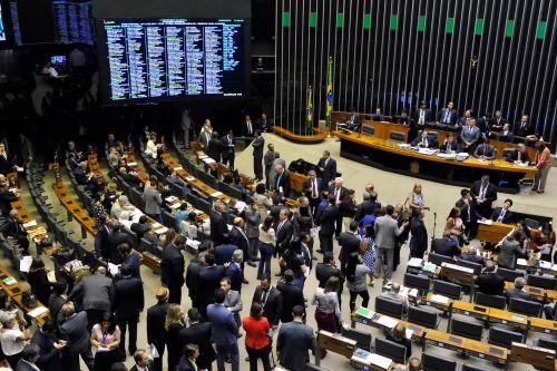 Congresso aprova auxílio financeiro às prefeituras e Paraná pode receber R$ 138,9 milhões