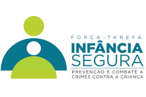 Equipe da Secretaria de Assistência Social participa de evento com governador Ratinho Junior