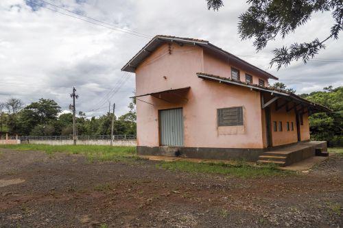 Reforma do Matadouro Municipal começa nos próximos dias