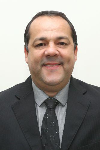 Agnaldo Carvalho Guimarães