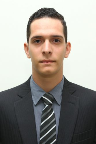 David Renan Costa Miranda Dos Santos