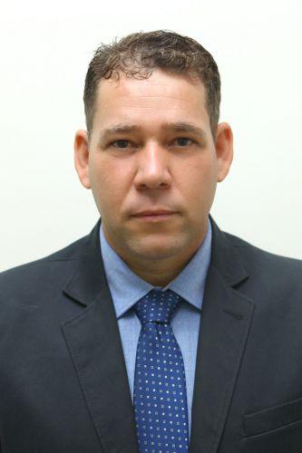 Luiz Gustavo Alves da Silva