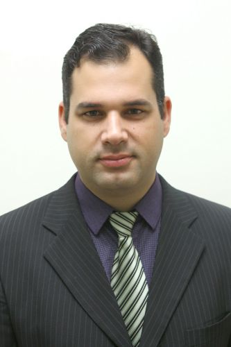 Marinho Anderson Sartori