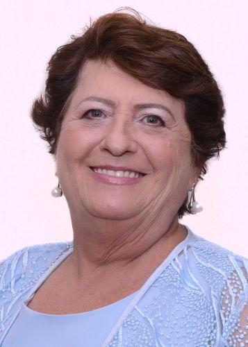 NAIR ELZA SARTORI