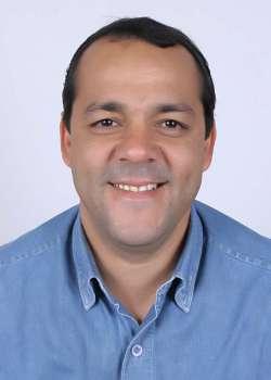 AGNALDO CARVALHO GUIMARÃES -PSD