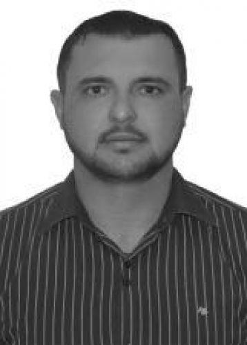 LUIZ CARLOS DE ARAUJO
