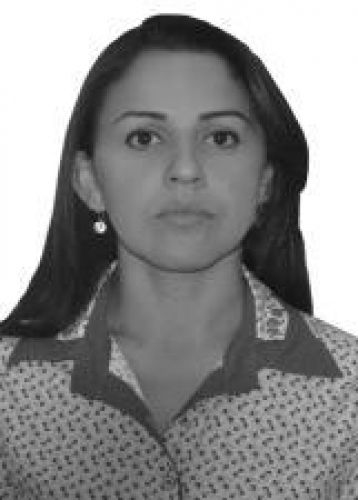 ELIANE DE OLIVEIRA CAETANO