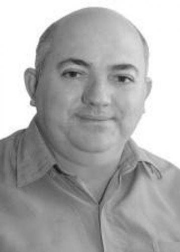 JOSE CARLOS DOS SANTOS