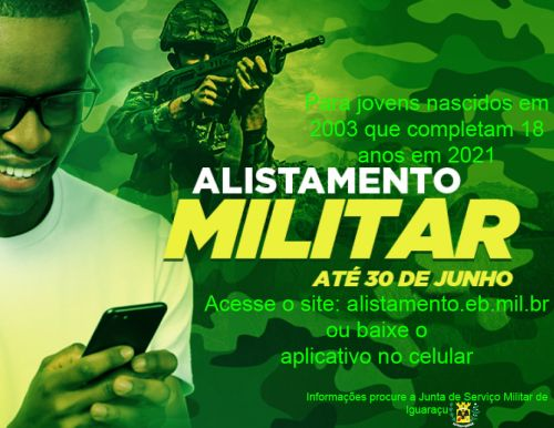 www.alistamento.eb.mil.br
