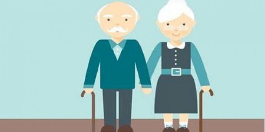 Aposentados e pensionistas do IPAM precisam fazer prova de vida