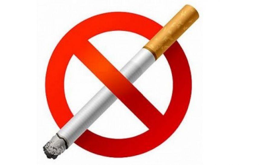 Prefeitura oferece grupo de apoio para quem quer parar de fumar
