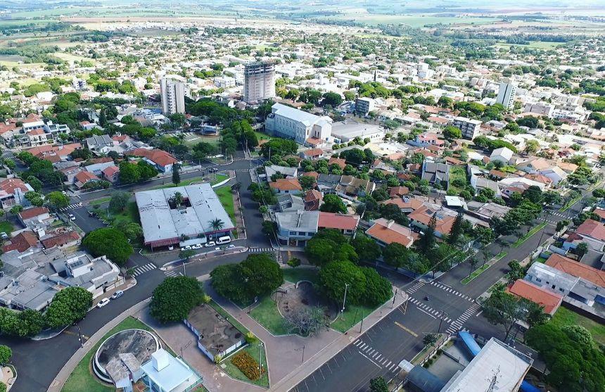 Repartições públicas municipais terão horário especial de funcionamento