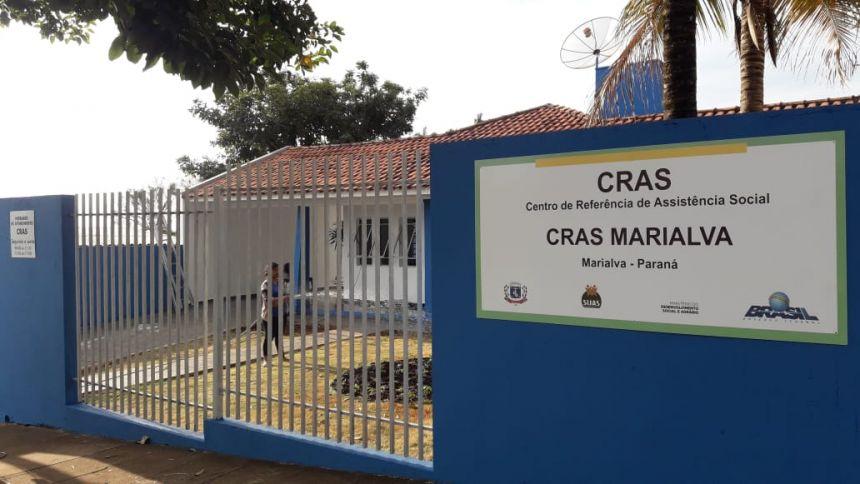 CRAS convoca usuários do serviço para retirada de documentos; compareça!