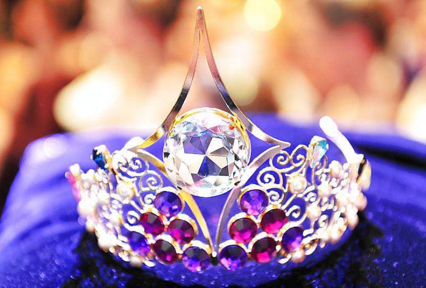 Prorrogado o prazo para inscrição do concurso Rainha da Festa da Uva