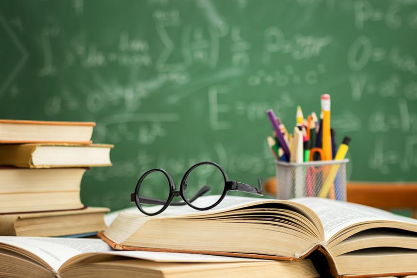 Mais uma professora é convocada por concurso público de Marialva