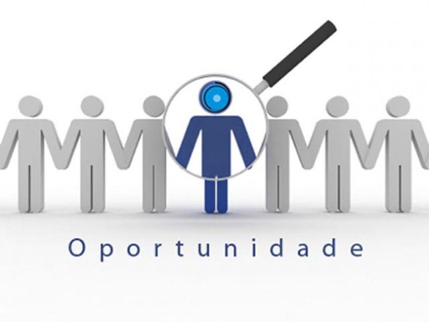 Agência do Trabalhador de Marialva divulga vagas de emprego; confira