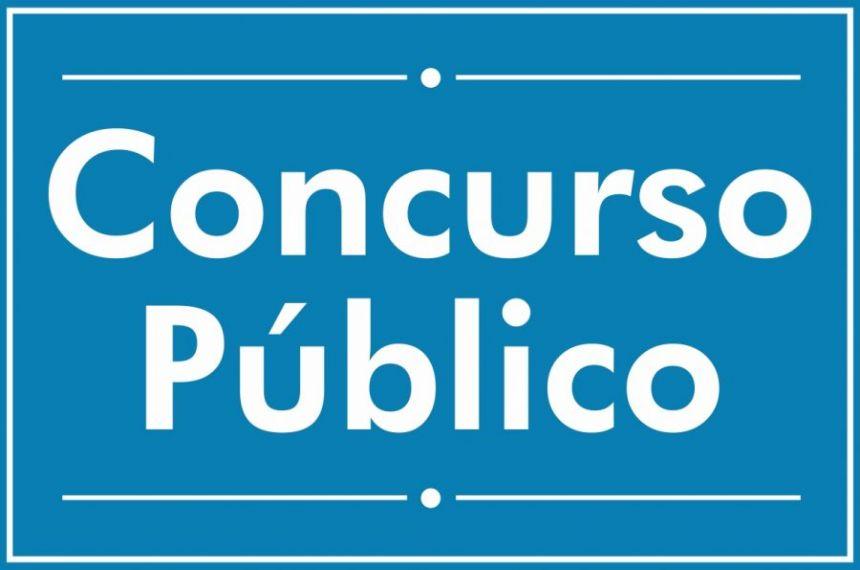 Prefeitura convoca aprovadas em concurso para auxiliar de serviços gerais e professora