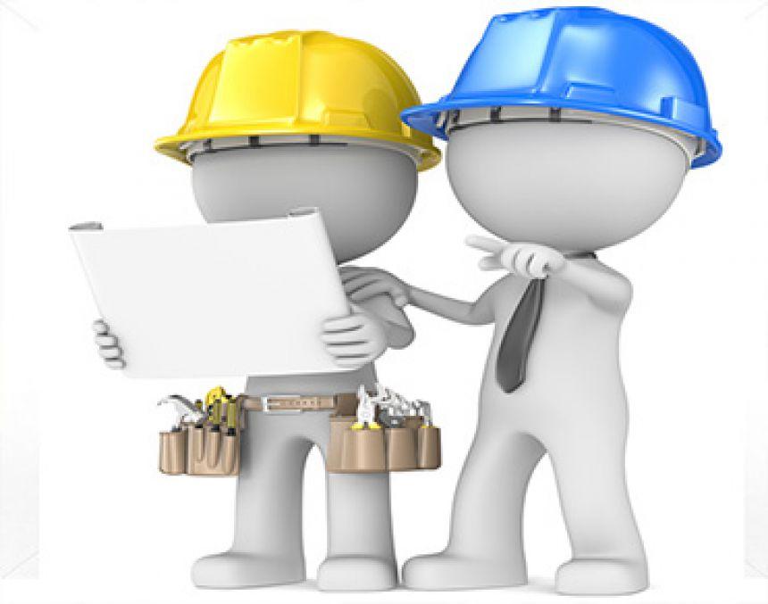 Começa a Semana Interna de Prevenção de Acidentes do trabalho (SIPAT)