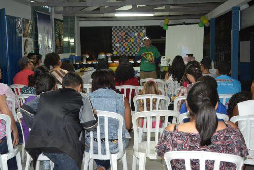 Dagoberto Navarro fala sobre a campanha do Setembro Verde, sobre a importância da doação de órgãos