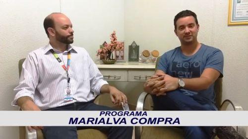 Você já conhece o Programa Marialva Compra? Saiba mais sobre as licitações municipais!