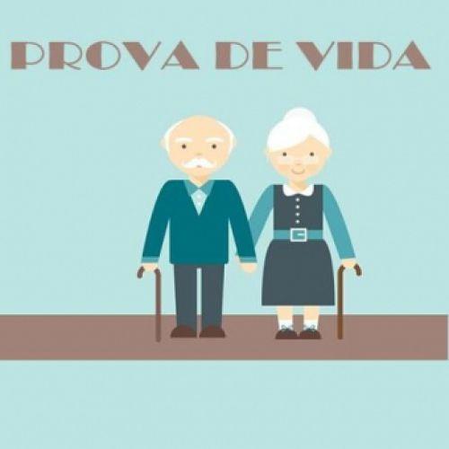 IPAM faz recadastramento de aposentados e pensionistas da Prefeitura de Marialva em março