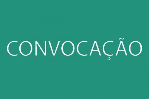 Prefeitura convoca fonoaudióloga; confira edital