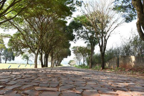 Sancionada a lei que dá nome de Professor Paulinho a estrada rural