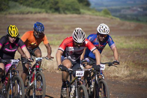 Desafio de Mountain Bike de Marialva recebe inscrições