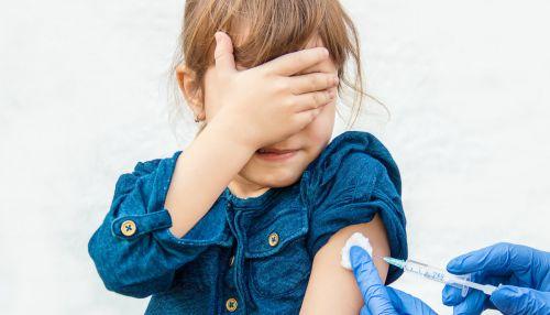Governo do Estado suspende vacinações de rotina até o fim do período da vacinação de idosos