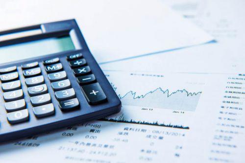 Instituto convoca funcionários ativos e inativos da prefeitura para informar sobre fundo de aposentadoria