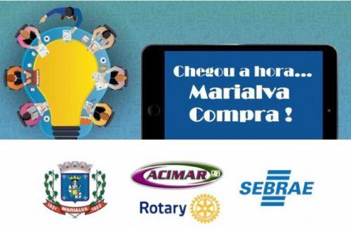 Compras Públicas é tema de curso em Marialva