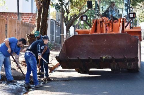 Prefeitura Nos Bairros desta semana será nos Jardins Custódio e Tropical