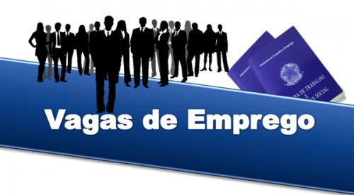 Vagas de emprego disponíveis na Agência do Trabalhador de Marialva