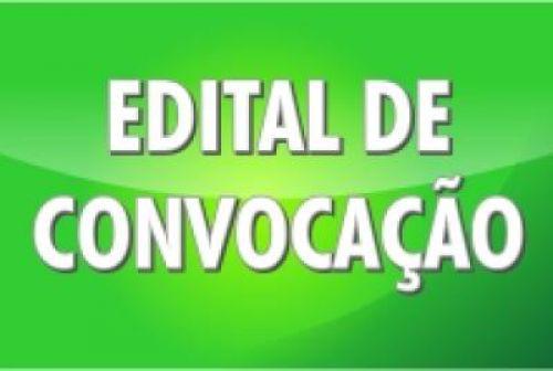 Prefeitura convoca Médicos e auxiliar de Serviços Gerais